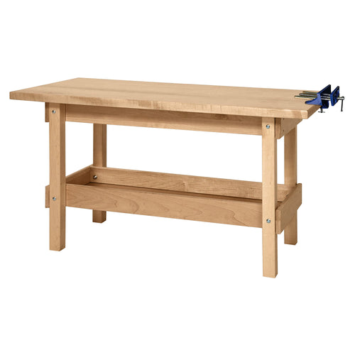 Workbench, Maple
