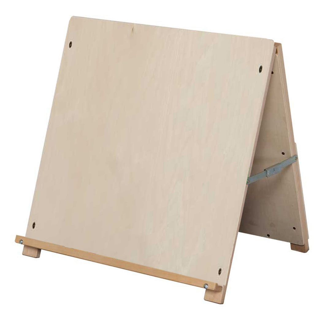 Big Book Tabletop Easel