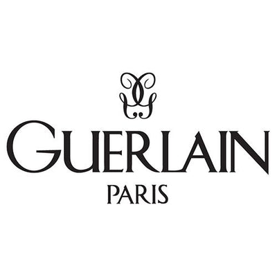 Guerlain : Top 5 Recommendations for Men