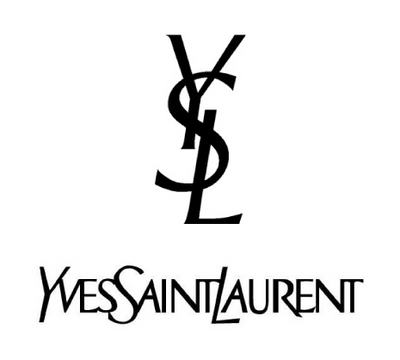 Yves Saint Laurent: Top 5 Recommendations for Women