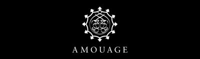 Amouage: Top 5 Recommendations for Women