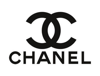 Chanel : Top 5 Recommendations For Men
