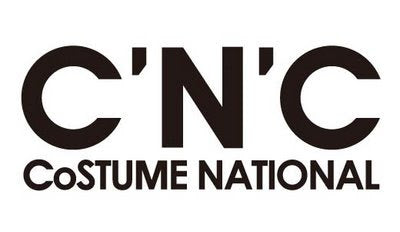 CoSTUME National : Top 10 Recommendations for Men & Women