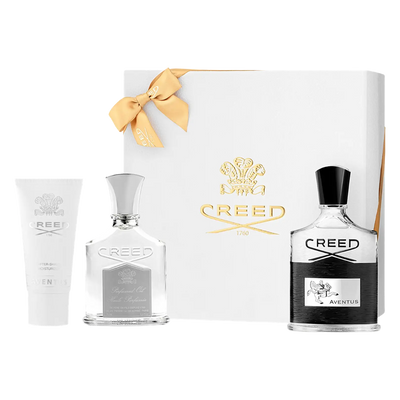 Creed: Top 5 Recommendations For men