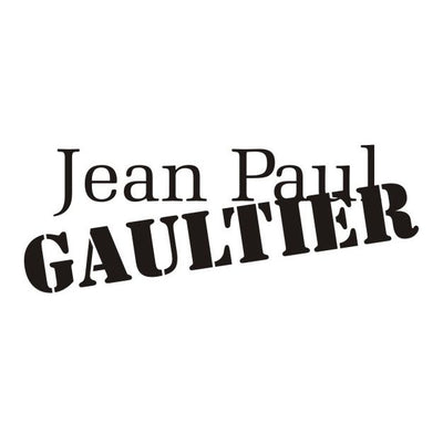 Jean Paul Gaultier : Top 5 Recommendations for Women