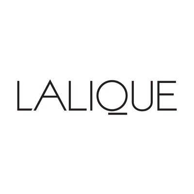 Lalique : Top 5 Recommendations for Women