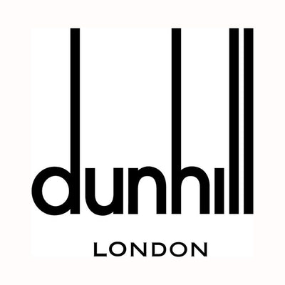 Dunhill : Top 5 Recommendations For Men