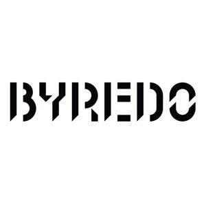 Byredo : Top 5 Recommendations for Men