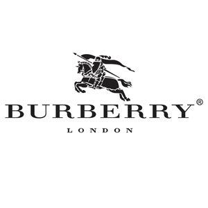 Burberry: Top 5 Recommendations for Women