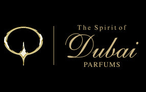 Spirit Of Dubai - Nabeel : Top 5 Unisex Recommendations