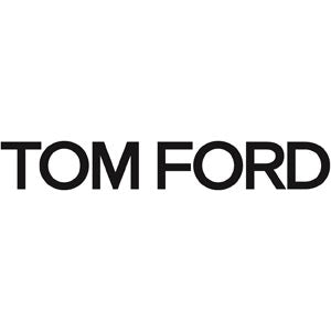 Tom Ford: Top 5 Recommendations For Women