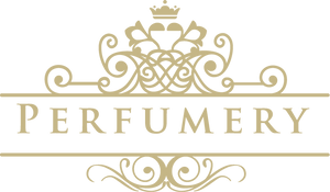 Perfumery India-Buy Perfumes Online India, India's #1 Website for Buying Perfumes