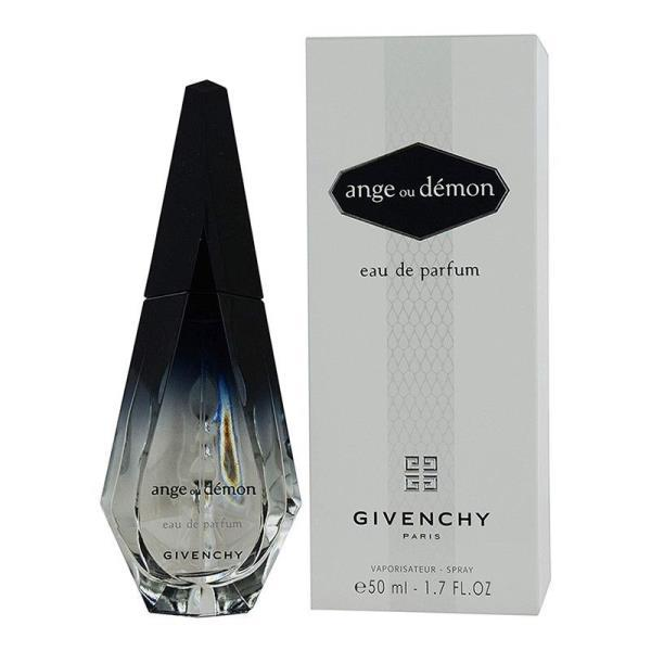 Givenchy Ange Ou Etrange For Women Eau De Parfum 50Ml