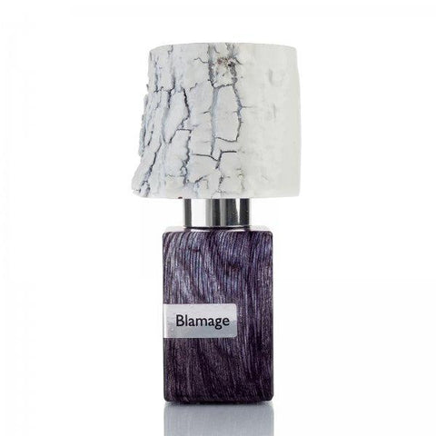 Nasomatto Blamage For Women & Men Extrait De Parfum 30Ml