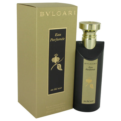 Bvlgari Intense Eau Parfumee Au The Noir Edc 150Ml