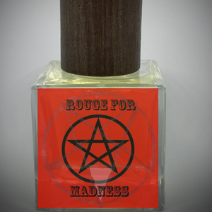 Rouge for Madness 30ml by Projekt Alternative