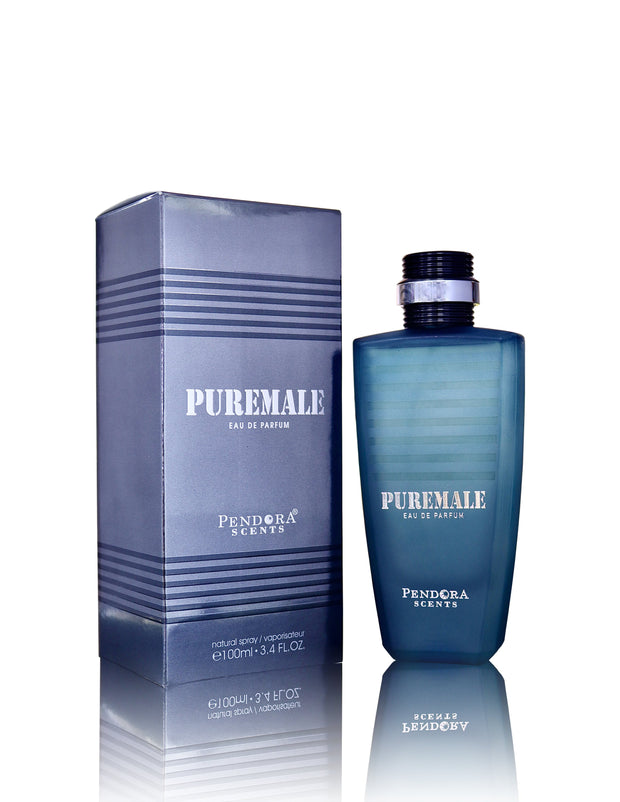 PUREMALE PENDORA 100ML