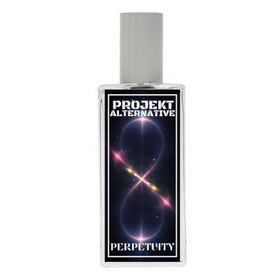 Perpetuity By Projekt Alternative