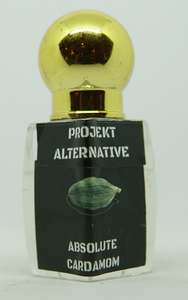 "Discover Absolute ""Oils"" from Projekt Alternative Set of 20 Essential Oils"