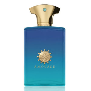 Amouage Figment For Men Eau De Parfum 100Ml BY Amouage