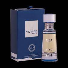 Chanel Allure Homme Edition Blanche For Men Eau De Parfum 50Ml