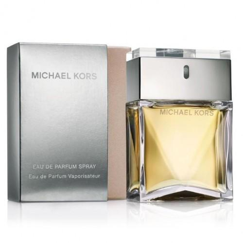 Michael Kors For Women Eau De Parfum 100Ml