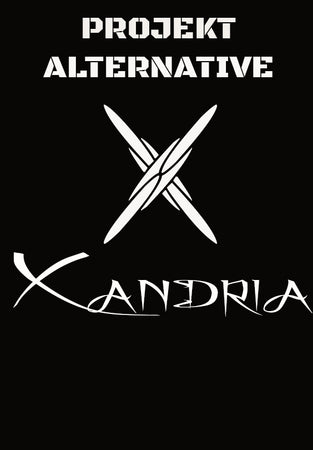 XANDRIA By Projekt Alternative