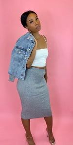3 piece chill cute set - Addressed Apparel