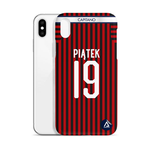 Milan Home Colors 19/20