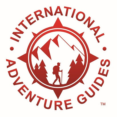 International Adventure Guides