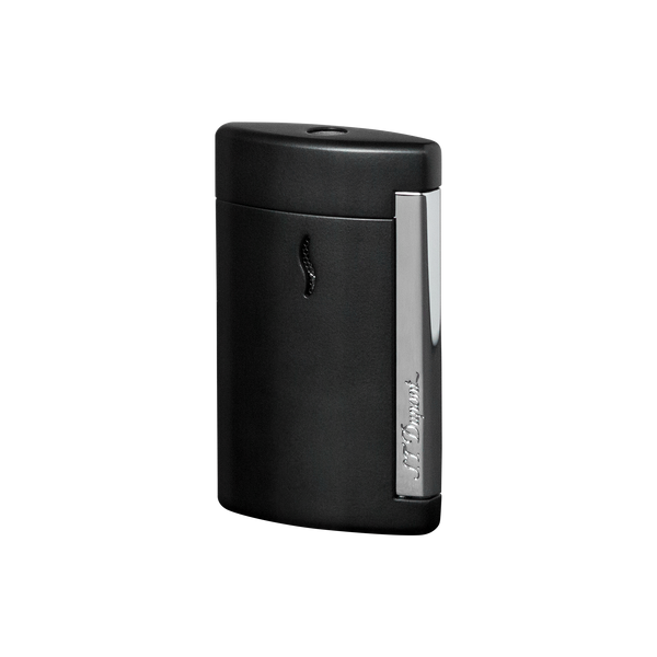 MAXIJET TORCH FLAME  MATT BLACK