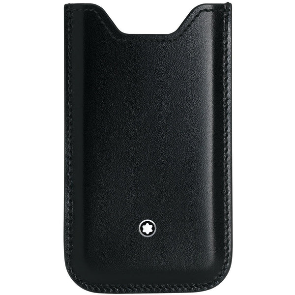 MST SmartPhone Holder 3/4 Update Black