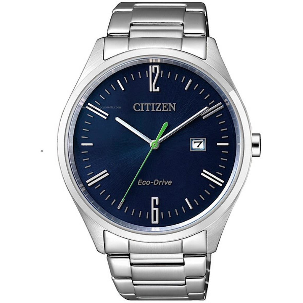Citizen Eco-Drive Joy BM7350-86L - [product_body] - Citizen - Gioielleria Antonio Pezzuto