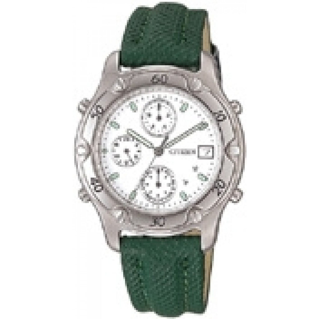 OROLOGIO CITIZEN QUARZO DONNA - [product_body] - Citizen - Gioielleria Antonio Pezzuto