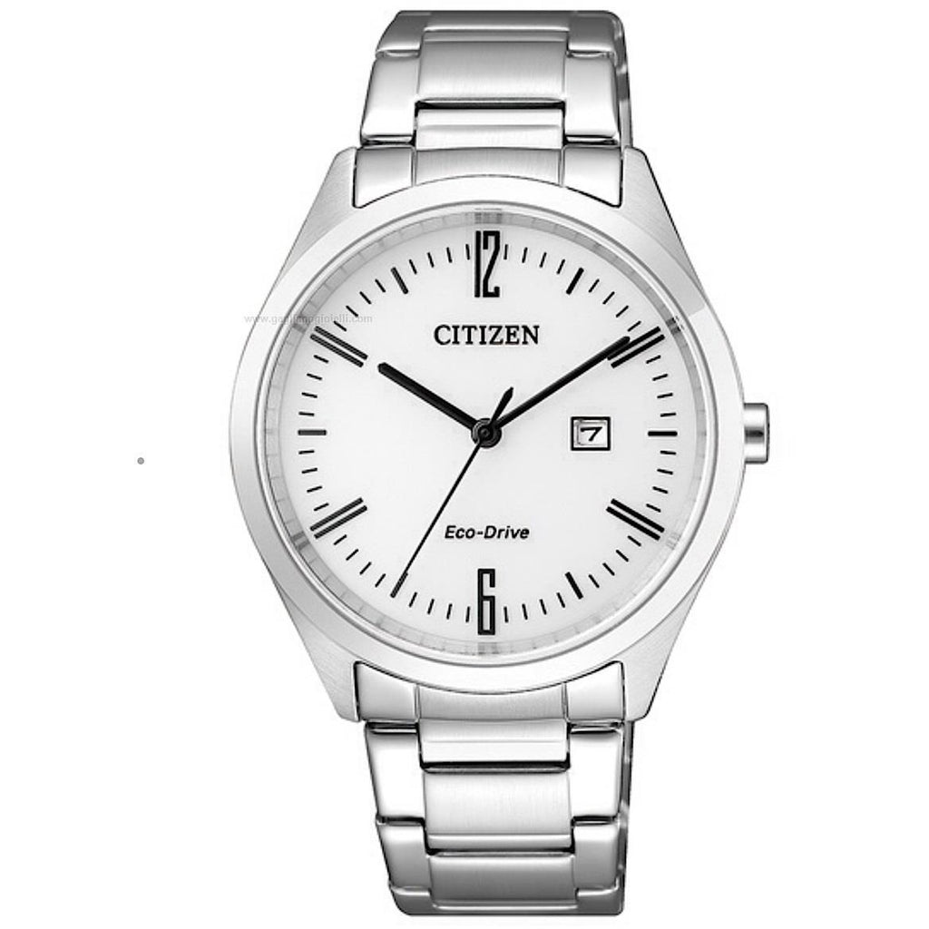 CITIZEN JOY-lady EW2450-84A - [product_body] - Citizen - Gioielleria Antonio Pezzuto