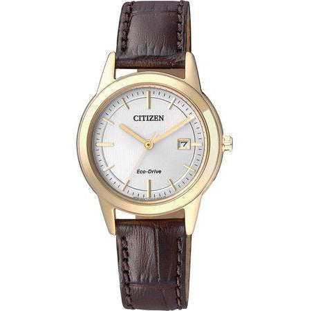 Citizen FE1083-02A - [product_body] - Citizen - Gioielleria Antonio Pezzuto