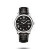 The Longines Master Collection 40 mm - [product_body] - Longines - Gioielleria Antonio Pezzuto