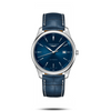Master Collection 42 mm Blue - [product_body] - Longines - Gioielleria Antonio Pezzuto