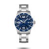 Hydroconquest Blue - [product_body] - Longines - Gioielleria Antonio Pezzuto