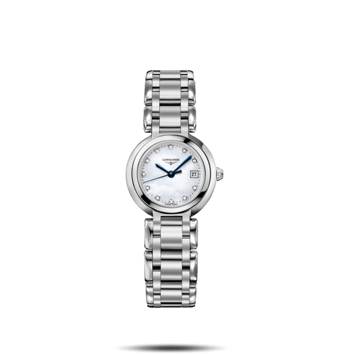 PrimaLuna 26,50 mm - [product_body] - Longines - Gioielleria Antonio Pezzuto
