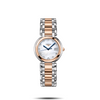 PrimaLuna 30 mm - [product_body] - Longines - Gioielleria Antonio Pezzuto