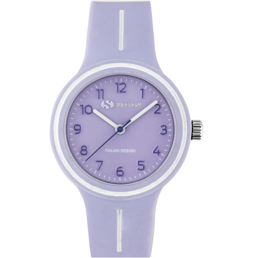 Superga Watch Junior - [product_body] - Superga - Gioielleria Antonio Pezzuto