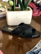 Load image into Gallery viewer, Rebels sandal