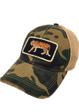 Load image into Gallery viewer, Tiger hat