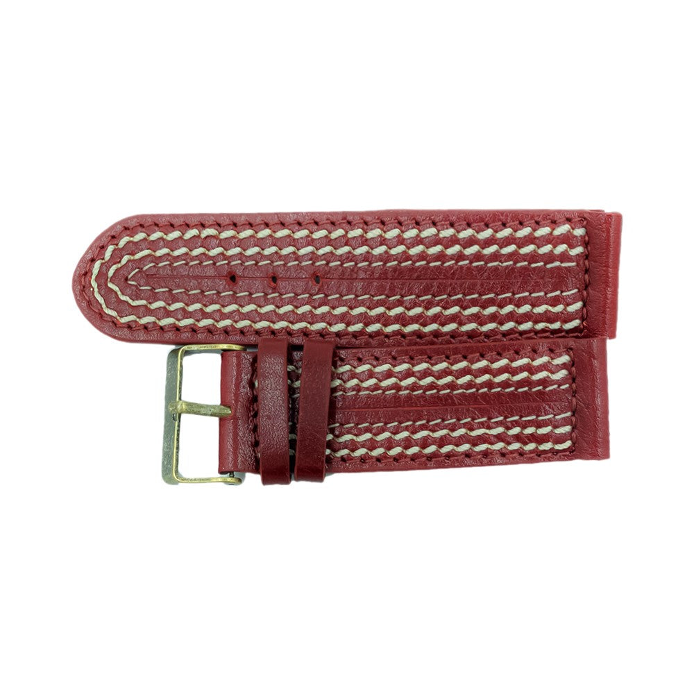 Cricket Watch Strap