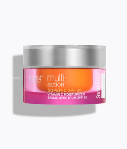 NEW Super-C SPF 30 Vitamin C Moisturizer