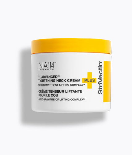 TL Advanced™ Tightening Neck Cream PLUS Jumbo