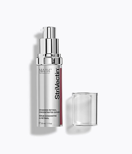 Advanced Retinol Concentrated Serum