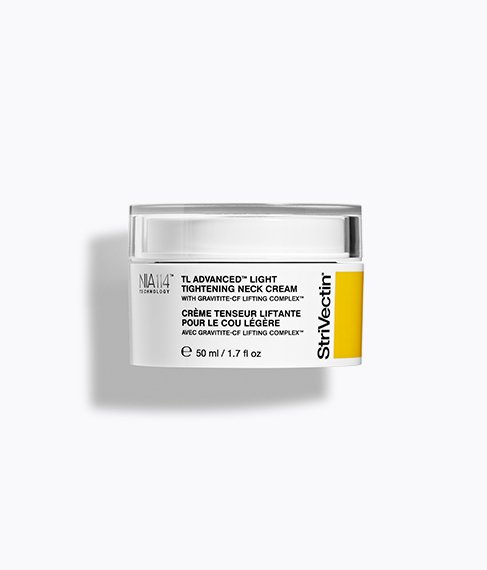 TL Advanced™ Light Tightening Neck Cream