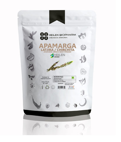 Apamarga / Latjira / Chirchita / Achyranthes aspera Powder